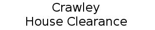 Crawley House Clearance