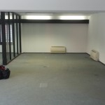 All offices cleared
