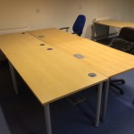 Cheap office clearances